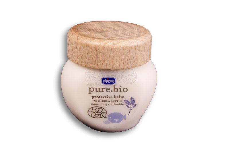 تصویر-شماره-1-بالم-محافظت-کننده-و-مغذی-کودک-مارک-CHICCO