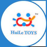 HuileToys