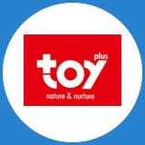 تصویر-برند-toy plus