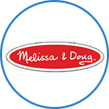 Melissa Doug