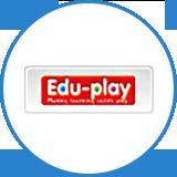 تصویر-برند-Edu-play