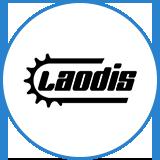 Laodis