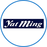 Yatming