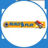 Build Play