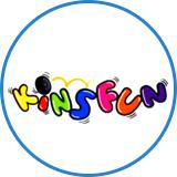 kinsfun