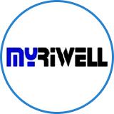 MyRiwell