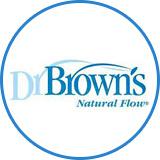 تصویر-برند-DR BROWN'S