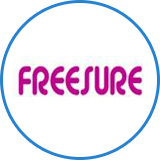 تصویر-برند-FREESURE