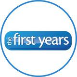 تصویر-برند-THE FIRST YEARS