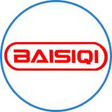 BAISIQI
