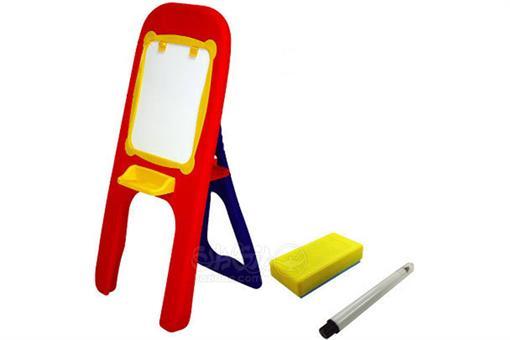 اسباب-بازی-تخته وایت برد آهنربایی EDU-PLAY