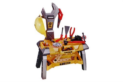 اسباب-بازی-ست میز ابزار متوسط