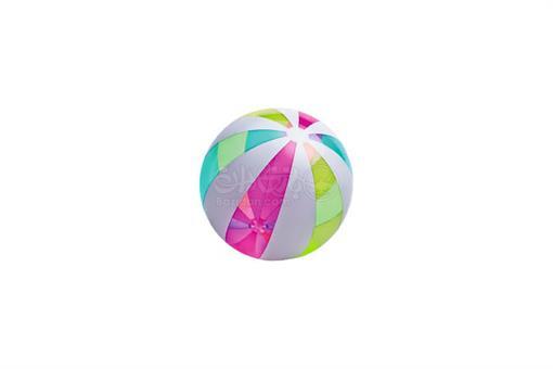 اسباب-بازی-توپ بادی اینتکس