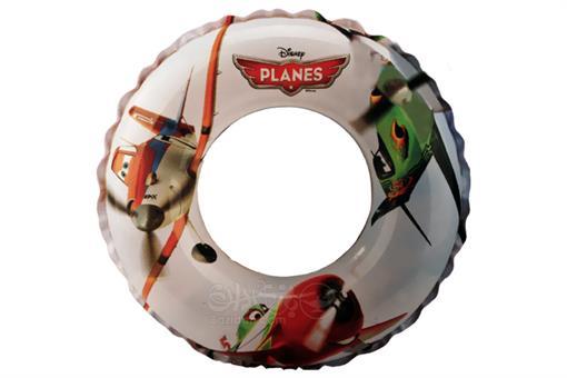 اسباب-بازی-حلقه شنا طرح پلن اینتکس