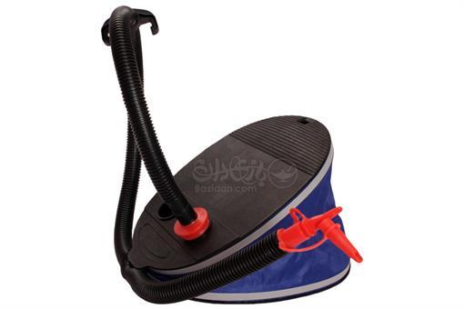 اسباب-بازی-پمپ باد پایی پدالی اینتکس