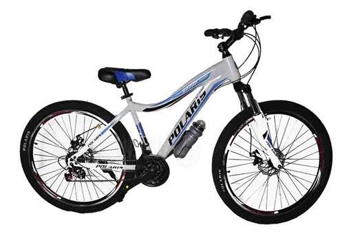 اسباب-بازی-دوچرخه 26 پولاریس کلاج دار