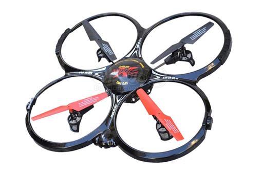 اسباب-بازی-کواد کوپتر پروازی دوربین دار