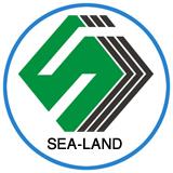 SEA-LAND