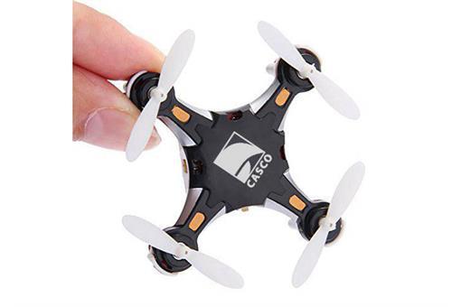 اسباب-بازی-کواد کوپتر پروازی کنترلی نشکن کاسکو