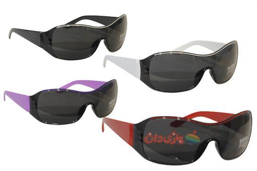 اسباب-بازی-عینک آفتابی پسرانه