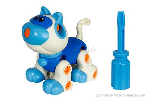 اسباب-بازی-گربه جیمبو