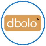 dbolo