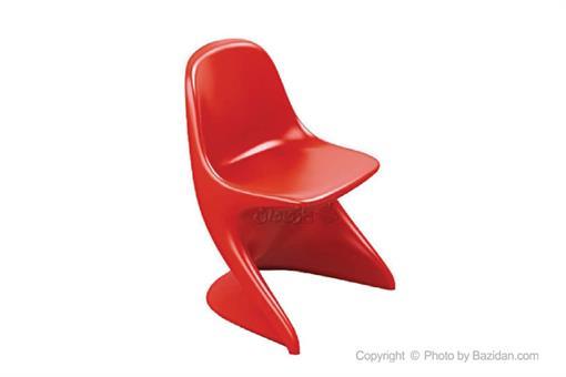اسباب-بازی-صندلی رامو