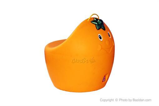 اسباب-بازی-صندلی چیکو