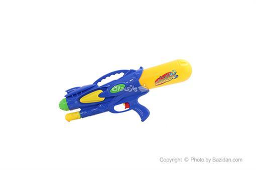 اسباب-بازی-تفنگ آب پاش
