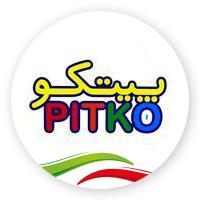 پیتکو Pitko