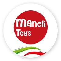 مانلی Maneli toys