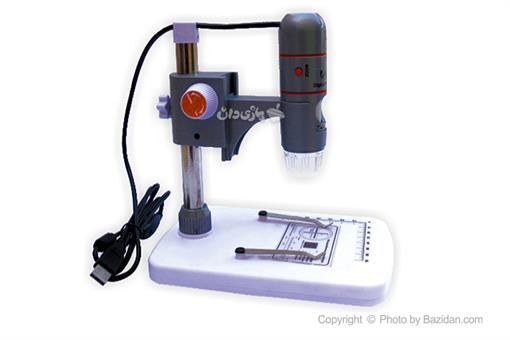 اسباب-بازی- میکروسکوپ دیجیتال800برابر
