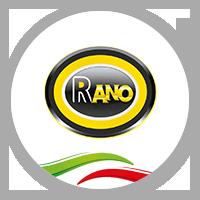 رانو Rano