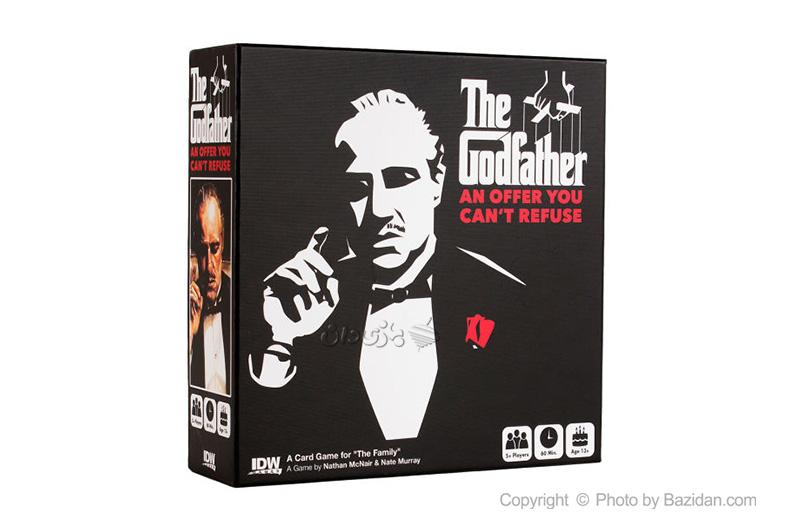 تصویر-شماره-1-بازی-کارتی-پدرخوانده-(godfather)