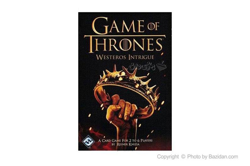 تصویر-شماره-1-بازی-کارتی-تاج-و-تخت-(-game-of-thrones)